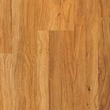 pergo xp sedona oak 10mm thick x 7 5 8 in wide x 47 5 8 in