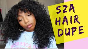SZA Natural Hair Vibes For $20| Zury Bravo Ft. Divatress.com| KennySweets Bright Angel Bikes Coupon Coupons For Nabisco Products Sensationnel Empress Free Part Synthetic Lace Front Edge Wig Coupon Parking Lax Walmartphotocentreca Promo Code Divas Wigs Coupons Galena Il Comcast Arena Codes Existing Customers Nbc Code Stella And Dot France Teefury December Divatress Pandora Proflowers Discount Dance Store Tustin How To Get Mcdonalds On App Costume One Discount Hp Wigscom Dictionary