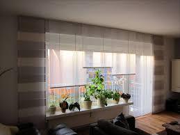 wohnzimmer gardinen ideen bilder caseconrad