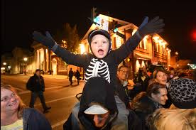 West Chester Halloween Parade by Photos West Chester Halloween Parade 2016 Daily Local News
