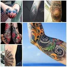 Tattoo Ideas 2016
