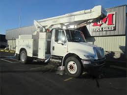 2005 International 4300 Boom / Bucket Truck For Sale, 133,441 Miles ... Bucket Truck For Sale Equipmenttradercom Sterling Trucks Boom Used On Bucket Trucks Altec Aa755 For At Public Auction Charlotte Nc 2002 Freightliner Fl70 Awd Single Axle Sale By Manitex 30100c Bridgeview Illinois Year 2016 Forestry Florida Best Resource Big Equipment Sales 2010 Intertional 7300 Bucket Truck Item Bj9951 Sold N 1999 Ford F800 Ford Truck Or Boom W 1995 F450 Versalift Sst36i Articulated Youtube And Chipper Bts