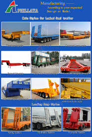 Mafi Rolltrailer Roro Semi Trailer With Gooseneck And Twist Locks ... B Double Truck Dimeions Pictures Alura Trailer Turkey Low Loaders Flatbed Trailers Tanker China Heavy Transporter 4 Axles Lowbedsemitrailerchina Heavy Long Combination Vehicle Wikipedia Rts 18 Nz Transport Agency Compares Semitrailer Lengths Between Ats And Ets American Road Vehicle Registration Regulation 2017 Nsw Standard Tractor Zijiapin Saddle Sizing White Mule Company 2420 West 4th St Chapter Design Vehicles Review Of Characteristics As Theblueprintscom Vector Drawing Kenworth W900 Uerstanding Weights Etextbook 999 Usd