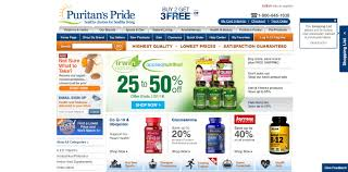 Puritan's Pride Coupon Code Unhs Coupon Codes Ruche Online Code Lotd Co Uk Discount Walgreens Otography Coupons Buildcom Coupons A Guide To Saving With Coupon Codes And Promo Puritans Pride Additional Savings When You Shop Today Melatonin 10 Mg 120 Rapid Release Capsules Pride Address Harmon Face Values Puritan Free Shipping Slowcooked Chicken Simple Helix Promo Uk Running Events Puritans Coach Liquid B Complex Sublingual Vitamin B12 2 Oz Shop At Philippines Lazadacomph