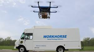 Workhorse Group's Horsefly Drones Expected To Assist In Last-Mile ... Amazons New Delivery Program Not Expected To Hurt Fedex Ups Cnet Amazon Delivery Fail Amzl Drives In Yard Then Amazonfresh Rolls Into San Diego The Uniontribune Grocery Business Quietly Expands Parts Of New Putting Fedex Out Business Start Shipping Company Adds Tool Its Own Truck Trailers Chicago Tribune Threat Tries Its Own Deliveries Wsj Tasure Truck Is Coming Whole Foods Parking Lots Eater Amazoncom Postal Service Kids Toy Toys Games Has Changed The Way You Shop For Food Consumer Reports Prime Members Now Have Access Car Service Will Kill