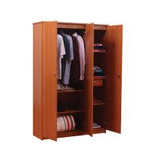 T J Laws Furniture Co Ltd TJLawsFurnitur1 Twitter