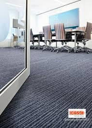 desso carpet tiles ritz creative carpet tiles