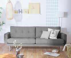 coussin canap design coussins a recouvrir pas cher maison design bahbe com
