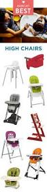 Inglesina High Chair Amazon by Best High Chairs Of 2017