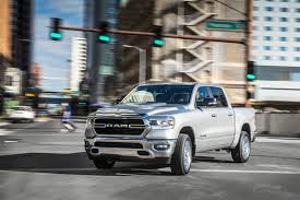 2019 Ram 1500 ETorque Tops What's New This Week On PickupTrucks.com ... Hot News This Could Be The Next Generation 2019 Ram 1500 Youtube Refreshing Or Revolting Recall Fiat Chrysler Recalls 11m Pickups Over Tailgate Defect Recent Fca News Jeep And Google Aventura 2001 Dodge Laramie Slt 4x4 Elegant Cummins Diesel 44 Auto Mart Events Check Back Often For Updates Is Planning A Midsize Truck For 2022 But It Might Not Be The Bruder Truck Ram 2500 News 2017 Unboxing Rc Cversion Breaking Everything There To Know About New Trucks Now Sale In Hayesville Nc 3500 Daily Drive Consumer Guide