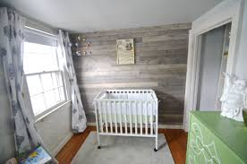 How To Fake A Reclaimed Wood Plank Wall Rustic Ranch Style House Living Room Design With High Ceiling Wood Diy Reclaimed Barn Accent Wall Brown Natural Mixed Width How To Fake A Plank Let It Tell A Story In Your Home 15 And Pallet Fireplace Surrounds Renovate Your Interior Home Design With Best Modern Barn Wood 25 Awesome Bedrooms Walls Chicago Community Gallery Talie Jane Interiors What To Know About Using Decorations Interior Door Ideas Photos Architectural Digest Smart Paneling 3d Gray
