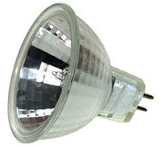 electric scooter headlights electricscooterparts