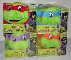 Ninja Turtle Themed Bathroom by 78 Best Ninja Turtle Bedroom For Christian Images On Pinterest