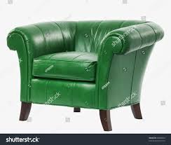 Green Leather Chair ~ Instachair.us Expensive Green Leather Armchair Isolated On White Background All Chairs Co Home Astonishing Wingback Chair Pictures Decoration Photo Old Antique Stock 83033974 Chester Armchair Of Small Size Chesterina Feature James Uk Red Accent Sofas Marvelous Sofa Repair L Shaped Discover The From Roberto Cavalli By Maine Cottage Ebth 1960s Vintage Swedish Ottoman Chairish Instachairus Perfectly Pinated Pair Club In Aged At 1stdibs