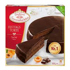 minion torte coppenrath und wiese conditorei coppenrath