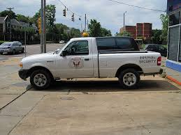 100 Truck Pro Memphis FileImperial Security Pickup Truck TN 20130505 006jpg