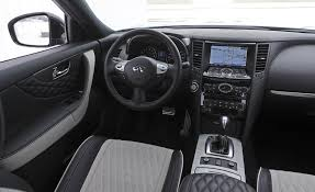 Infiniti QX70 Reviews | Infiniti QX70 Price, Photos, And Specs | Car ... Larte Design Introduces Complete Styling Package For Infiniti Qx80 2014 Finiti Qx60 Price Photos Reviews Features Customers Vehicle Gallery Week Ending April 28 2012 American Hot Q Car New Models 2015 Qx70 Top Speed Gregory In Libertyville Oakville Used Dealership On Specs 2016 2017 Aoevolution 2013 Fx37 Awd Test Review And Driver Hybrid First Look Truck Trend Photo Image