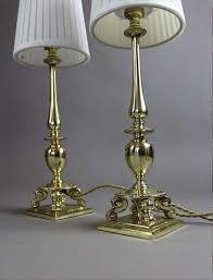 Fillsta Lamp 3d Model by Quality Table Lamps Uk Best Inspiration For Table Lamp