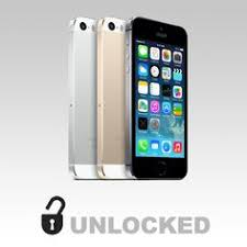 unlock iphone from USA
