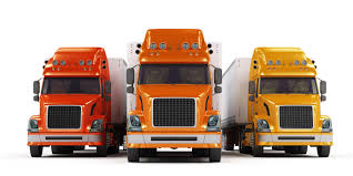 100 Simi Trucks 10 Quick Facts About Semi PNG Logistics 10 Quick