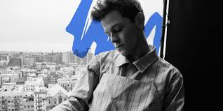 Wilco Tiny Desk 2011 by Perfume Genius Albums Songs And News Pitchfork