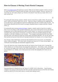 How To Choose A Moving Truck Rental Company Vw Camper Van Rental Rent A Westfalia Rentals Jr Lighting Las Vegas Grip Equipment 13 Ways To Overland Vehicles Kitted Self Storage In Nevada Storageone Ann Road W Of Us95 Mercedes Benz Sprinter Passenger Movers South Nv Two Men And A Truck Suppose U Drive Truck Leasing Southern California Moving Lovely Penske Prime Commercial Discount Car Rental Rates And Deals Budget Car