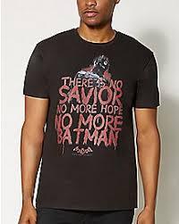 Batman Lava Lamp Spencers by Batman T Shirt Batman Shirts Spencer U0027s