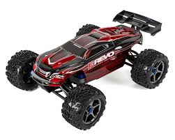 Traxxas E-Revo RTR 4WD Brushless Monster Truck (Red) [TRA56086-4-RED ... Traxxas Erevo Rtr 4wd Brushless Monster Truck Red Tra560864red Image Bestwtrucksnet 2005dgamfiberglassbody Raminator Baron Welch Trucks Wiki Fandom Powered By Wikia Truck Big Car Cartoon Style Isolated Illustration Front Monster Truck Red Stock Photo 17039079 Alamy Inspired Machine Embroidery Applique Design 15 Rampage Xt Gas Rizonhobby Huge Engine Illustration 119857 Mousepotato Off Road Race Rechargeable Just 2005 Dodge Ram Fiberglass Body Raminator Svr Lesleys Coffee Stop