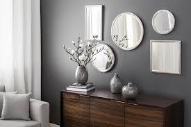 duchesse spiegel rund desaive design