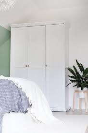 diy daenisches bettenlager pariso schlafzimmer makeover