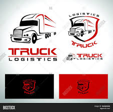 Transportation Truck Logo Vector Vector & Photo | Bigstock Logo Clipart Truck Pencil And In Color Logo Truck Design Fast Delivery Royalty Free Vector Image Food Templates By Tfamz Graphicriver Design Contests Creative For Woodys The Ultimate Guide To Logistics Trucking Ideas Logojoy Jls Trucking Logos Wachung5 On Deviantart Company Logos Outstanding Gonzalez Delivery Service Cargo Transportation And Freight Masculine Professional Stewart Transport Inc