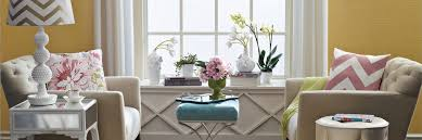 100 Home Decoration Interior Design Dramatix Decor
