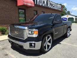 GMC Sierra Photos - Truckn! 2012 Gmc Sierra 1500 Photos Informations Articles Bestcarmagcom 2017 Sierra Bull Bar Vinyl Millers Auto Truck On Fuel Offroad D531 Hostage 20x9 And Gripper A Gmc Trucks Accsories Awesome Oracle 07 13 Rd Plasma Red Hot Canyon With A Ranch Topperking Lifted Red White Custom Paint Truck Hd Magnum Front Bumper Gear Pinterest Chevy Silveradogmc 65 Sb 072013 Cout Rail 2015 Unique Used Silverado Fender Lenses Car Parts 264138cl