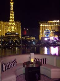 The Deck On Fountainview Happy Hour by Best Restaurants With A View In Las Vegas