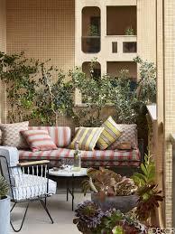 459 best best outdoor spaces images on gardens design