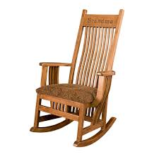 Rocking Chairs | Living Room | Black Buggy Furniture - Rainier OR Sikora Serie F Christmas Wooden Incense Smoker Grandad Or Grandma 10 Best Rocking Chairs 2019 Amazoncom Collections Etc Charming Chair Shadow Figure The Worlds Photos Of Grandma And Rockingchair Flickr Hive Mind Crazy Grandmas Youtube Grandmother On The Rocking Chair Girl Royaltyfree Stock Image Vintage Grandma Grandpa Rocking Chair Tirement Fund Money Boxes Living Room Black Buggy Fniture Rainier Or Elderly Woman Vintage In Bank Holding Kitty Cat Etsy 1935 Ad Chesterfield Cigarettes Liggett Myers Tobacco 3mm Mdf Laser Cut Shapes Various Sizes