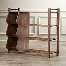 Amazon Outdoor Shoe Rack Organizer Shelf Storage 3 Cubby