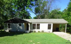 The Shed Edom Texas Menu by Local Real Estate Homes For Sale U2014 Mt Pleasant Tx U2014 Coldwell Banker