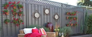 Vertical Gardening, The Easy Way! No Fuss....all Done In One ... Better Homes And Gardens Cauldron Antique Bronze Walmartcom Ask A Pro Qa Townhouse Backyard Makeover Fniture And Outdoor Patio Contest Elegant Archives Home Design Avila Beach Umbrella Table 4piece Sectional Love This Outdoor Bar At Home In Melbourne Courtesy Dinnerware Elk Sets Lovely 338 Likes 4 Comments Bhgaus On Create The Next Best Summer Hang Out Location Right Your Attracktive Coffee Small Garden Decorations Decor Ideas