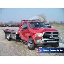 New Carriers 1999 Ford F550 Rollback Truck Item Br9116 Sold August 3 Wheel Lifts Edinburg Trucks Used Freightliner Rollback Tow Truck For Salehouston Beaumont Texas Auction Best Resource New Dynamic Wreckers Flatbeds Cheap Price Right Hand Drive Small Roll Back Truckstow Used 2009 Ford F650 Rollback Tow Truck For Sale In New Jersey 11280 1991 Peterbilt 377 2000 Intertional 4700 2018 M2 106 Extended Cab At