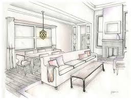 100 Interior Designers And Architects Design Villa Maria College Take Your Talent Further
