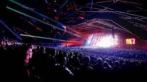 salle de concert en belgique clients ing découvrez vos avantages palais 12