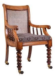 Stein Mart Chair Cushions by Dundas Chair Nina Campbell