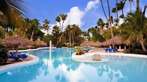 The Level Apartments by The Level At Melia Caribe Tropical Punta Cana Caribbean Islands