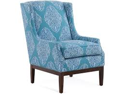Braxton Culler Furniture Sophia Nc by Braxton Culler Living Room Stanton Wing Chair 5747 007 Braxton