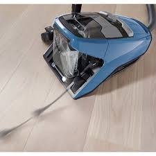 ILIFE V5 Smart Cleaning Robot Floor Cleaner Automatic Dust Auto
