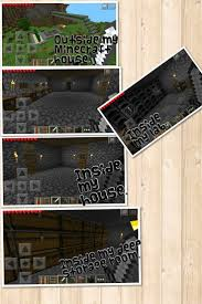 Minecraft Kitchen Ideas Ps3 by 349 Best Minecraft Images On Pinterest Minecraft Buildings