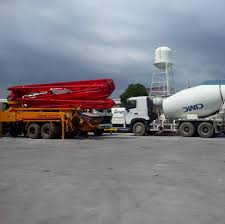Concrete Pump Rental And Services - Business Service - Parañaque ... Types Of Concrete Pumps Pump Truck 101 Ads Services Okc Concrete Youtube Concos Putzmeister 47z Specifications Rental And Business Service Paraaque Pumping Action Supply Pump Indonesia Ready Stock For Sale America 70zmeter Truckmounted Boom In Advantage Company Ltd Hire Is There A Reliable Concrete Rental Near Me Wn Development