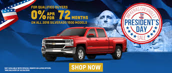 Jim Keras Chevrolet In Memphis: A New And Used Car Dealership ... Buick Cadillac And Chevrolet Dealer Clinton Mo New Used Cars Jim Bass Trucks Mazda Lincoln Ford Nissan Texas Truck Equipment Sales Salvage Inc Home Facebook Eddie Stobart Trucking Songs All Over The World Amazon Bailey Reed Motors Minotmemories July 2016 Zeller Transportation Keras In Memphis A Car Dealership Ecanter Hashtag On Twitter Visit Burns Auto Group Today For All Of Your Truck Car Suv Paper