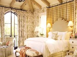 French Country Cottage Bedroom Decorating Ideas by Country Cottage Style Wallpaper Moncler Factory Outlets Com